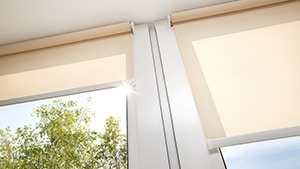PVC windows, aluminum systems and profiles for doors and windows 3