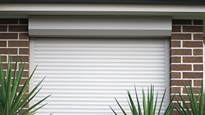 PVC windows, aluminum systems and profiles for doors and windows 12