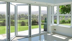 PVC windows, aluminum systems and profiles for doors and windows 11