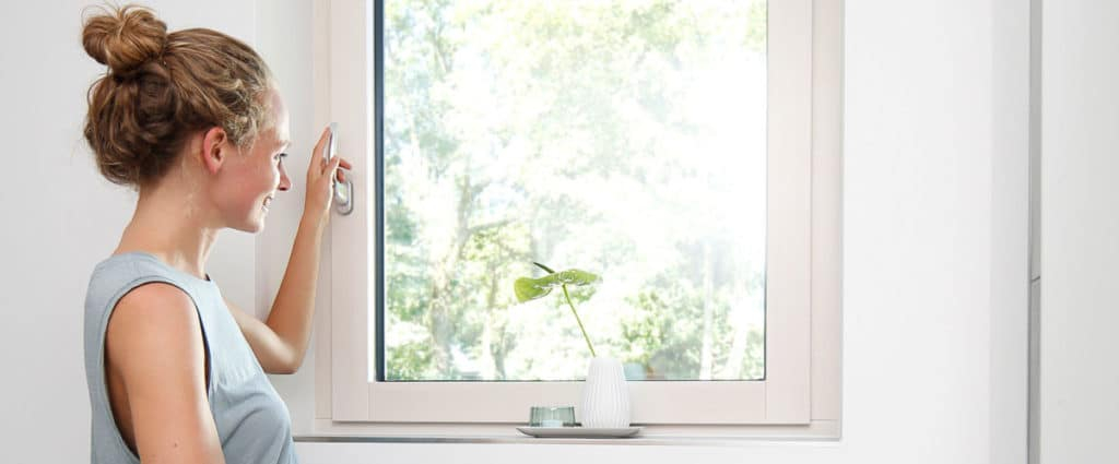 Hardware for windows & doors 2