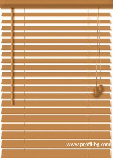Bamboo blinds 9