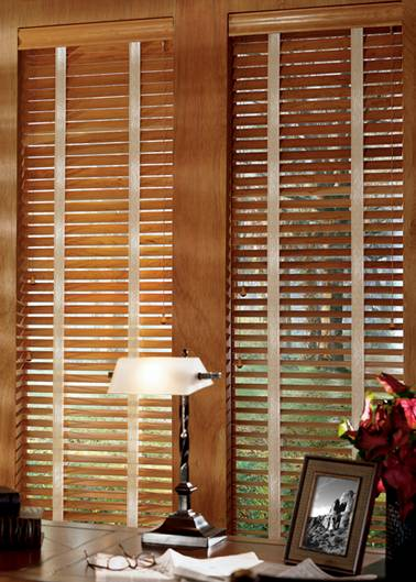Bamboo blinds 12