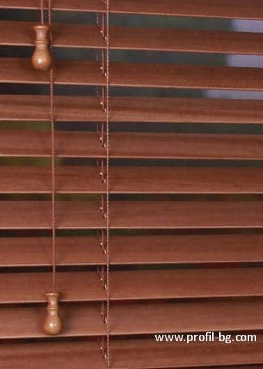 Bamboo blinds 13