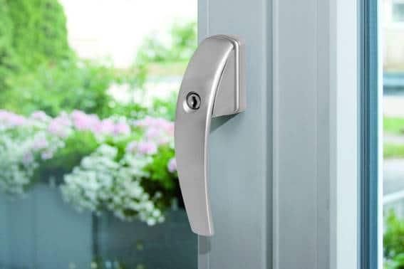 Hardware for windows & doors 6