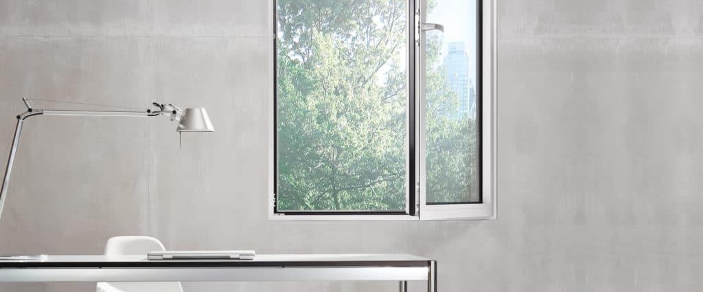 Hardware for windows & doors 4