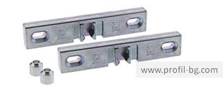 Hardware for windows & doors 26