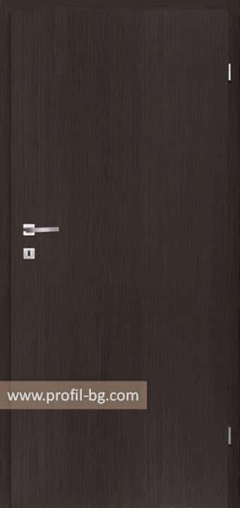 Interior doors 20