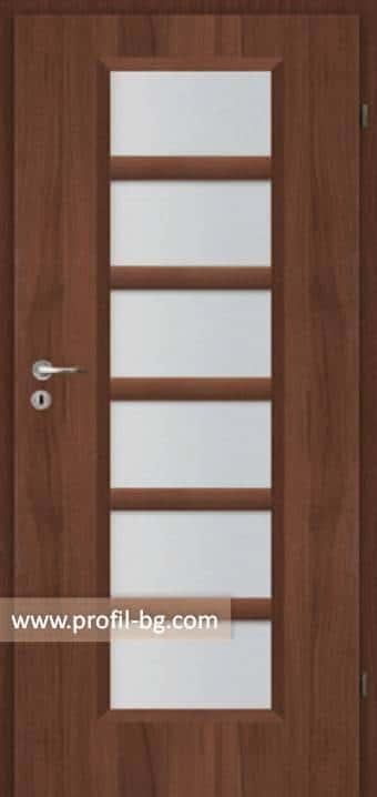Интериорни врати 4