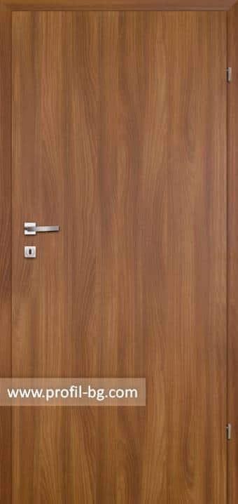 Интериорни врати 5