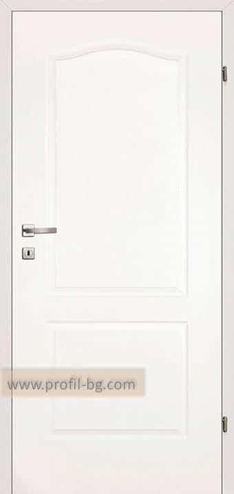 Интериорни врати 9