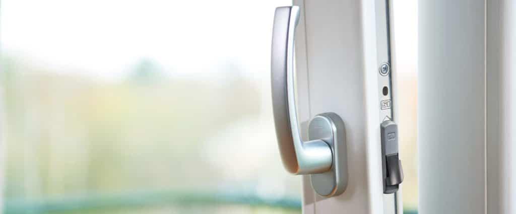 Hardware for windows & doors 3