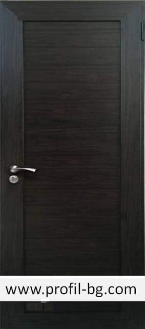 Aluminium doors 7