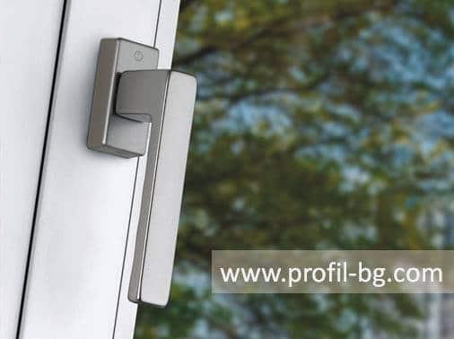 Hardware for windows & doors 20
