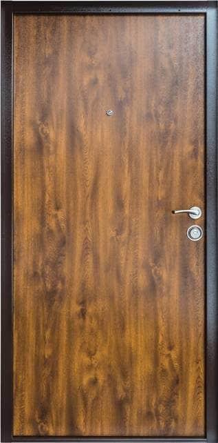 Блиндирани врати за къща 11