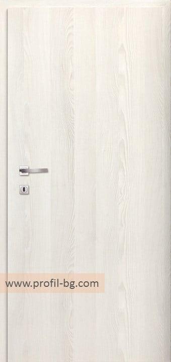 Интериорни врати 18